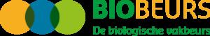 Bio-beurs IJsselhallen Zwolle