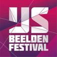 IJsbeelden Festival logo