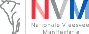 IJsselhallenzwolle-Logo-NVM
