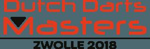 IJsselhallen-Darts