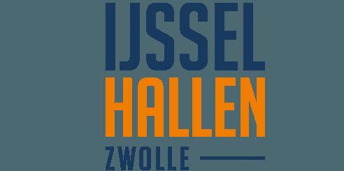 655073395bda37 Aankomende evenementen - IJsselhallen