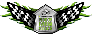 Logo-Indoor-Farmstock-2018