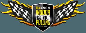 indoor TractorPulling-logo-groot-2017