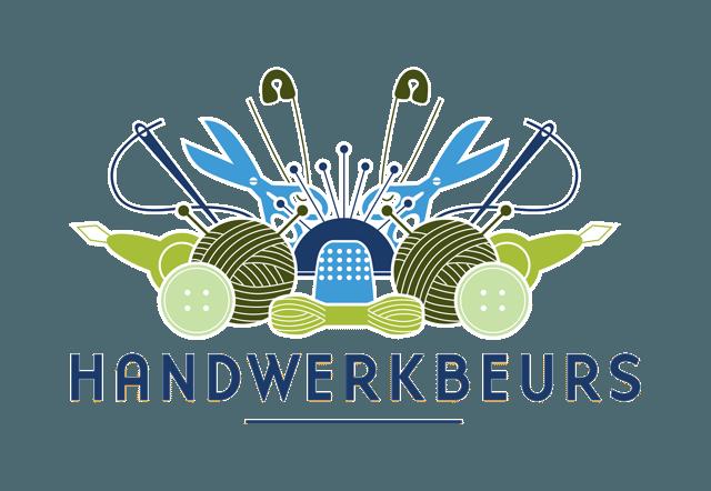 Handwerkbeurs viert jubileum in IJsselhallen!