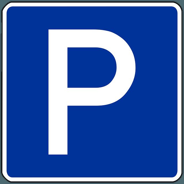 Goedkoop parkeren op 26/27 april en 5 mei